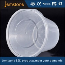 hot sale plastic bento box for food packing