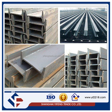 Strong Stainless Professional steel i beam price