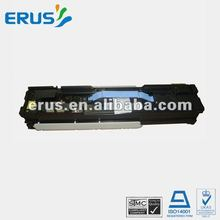Drum Unit for canon IRC 3200