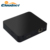 2.4G/5G New Model Kodi 17.3 Octa Core Amlogic S912 Android 7.0 TV Box