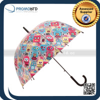 Popular air umbrella