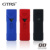 new products 2017 innovative product GTRS ecig starter kit QD mods