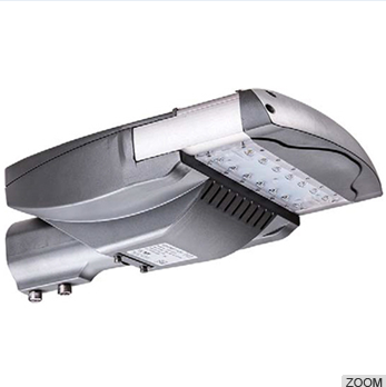 LED Street Lights LZNZ-STL35H