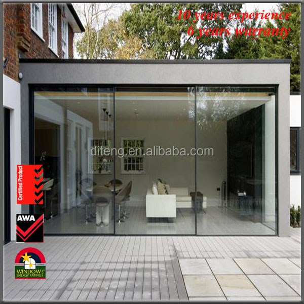 Folding Exterior Double Doors Euro Type Lowes Panel Sliding Screen Security Bifolding Standard Double Entry Replacement Doors