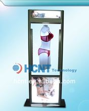 New Invention 2013 Advertising Stand, Magnetic Suspension advertising plate