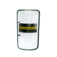 China manufacture Protector Hand pp shield