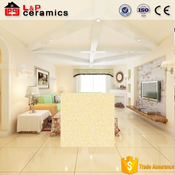 High quality grade AAA ceramic tile stair step nosing tiles