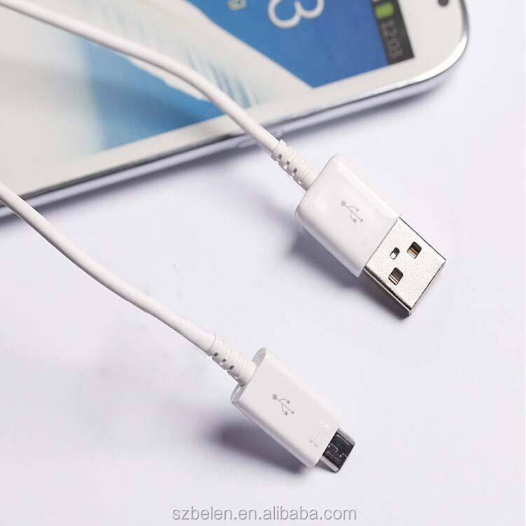 1.5m usb cable