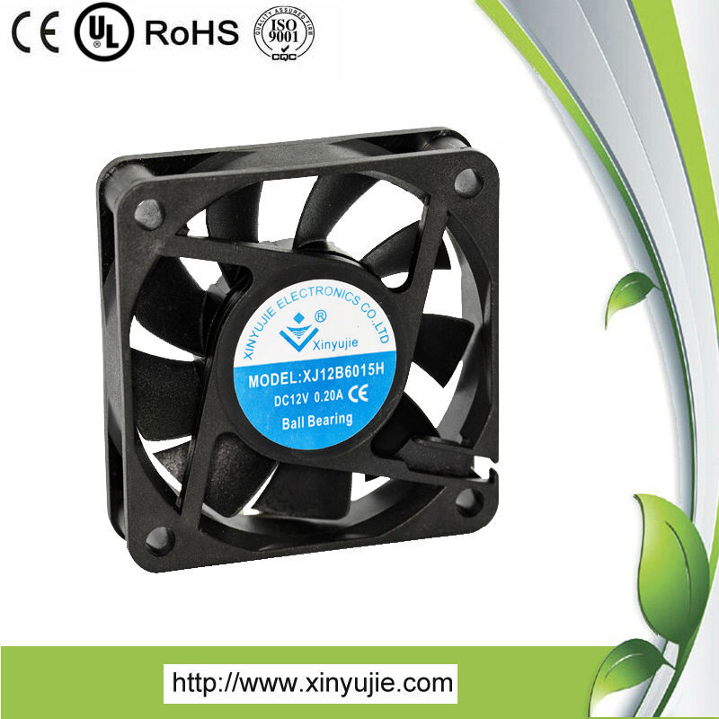 3500rpm centrifugal dust extraction fan with electric motor xinyujie hard hat cooling fan 12V