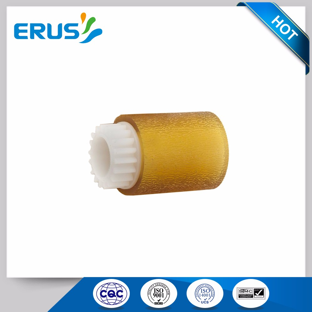 AF03-0090 Compatible with RICOH AFICIO 3035 3045 Paper Pickup Roller