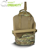 2013 New Style Military Tactical Rope Bag