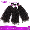 Hot Selling Unprocessed Cheap Price 100% Virgin Indian Curly Hair