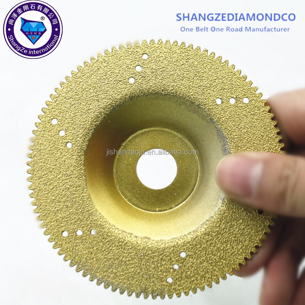 High quality abrasive grinding wheel polishing stones diamond grinding wheel