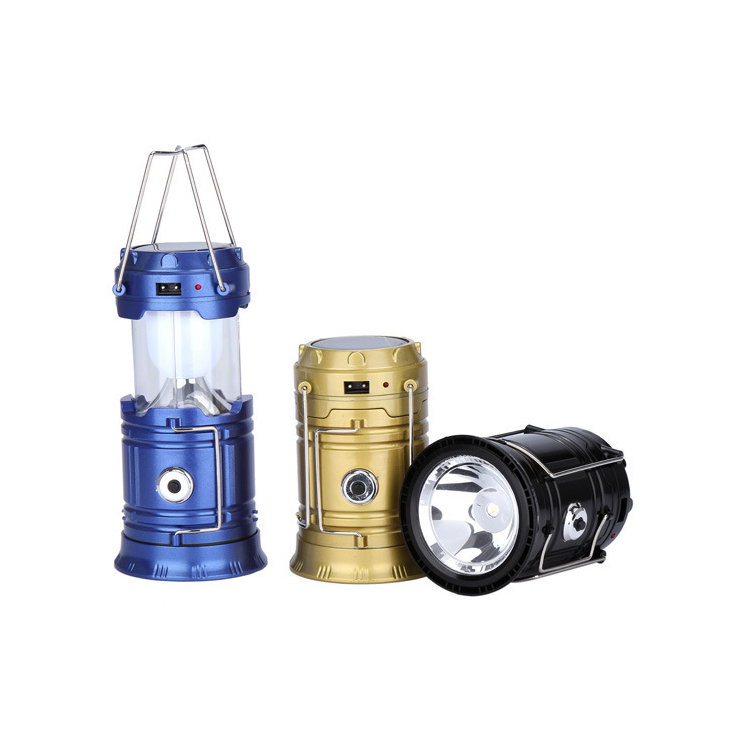 High Power bright Outdoor Portable Detachable head torch Light Usb Rechargeable cree Led Headlamp