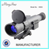 Minghao HM38, 3x Professional Gen1 Huntting Night vision riflescope gunsight Rifle Scope