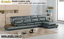 high quality sofa cum bed designs french living room set leather sofa adjustable recliner single sofa