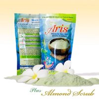 Aris Miracle Sea Salt (Bath salt)