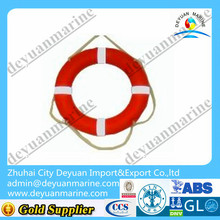 Solas approved navigation buoys for sale Life Buoy