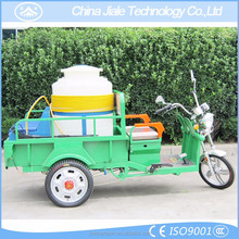 High efficiency china factory supplier fertilizer micron crop farming sprayer