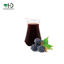 Nice Fruit Drink Mulberry Juice Concentrate