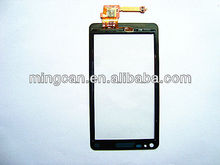 High quality N8 mobile phone spare parts touch screen