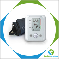 Finger Blood Pressure Medication High Quality and Accurate Blood Pressure Diet
