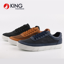 mens casual shoes fashion online casual sneakers for men