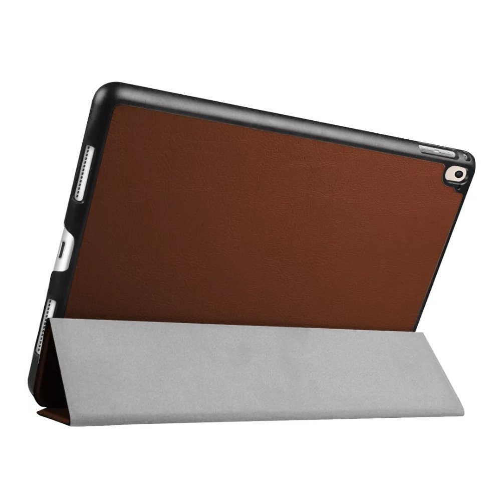 Stock Tablet Cover For Ipad Pro 9.7 Inch Stand Case,For Ipad Pro 9.7 Tablet Leather Case