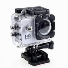 A9 waterproof mini hd digital video camera digital camera action camera