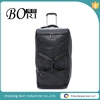 clothes travel storage bag, travel organizer bag set, travel bag with trolley