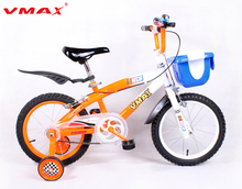 "hot selling 4 wheel kid Bikes/Boys Girls bmx bicycle with good price,16""inch kids bike,12"" bike for sale,12-20inch"