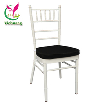 Upscale used hotel wedding chiavari chairs foshan china for YCX-A21