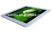 bulk wholesale android tablets
