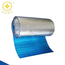 house wrap insulation foil faced bubble board thin foil insulation