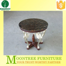Moontree MCT-1133 High Quality Antique Natural Stone Coffee Table