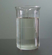 Hot selling Hydrazine Hydrate in stock high purity CAS: 7803-57-8 C3H2O3/ High quality/low price