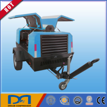 compressor repair/small portable air compressor/air compressor service