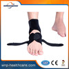China manufacturer waterproof ankle brace for basketball for sale