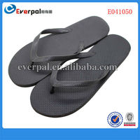 Newest style most comfortable hot fashion cheap blank sublimation flip flop