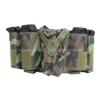 China online selling paintball coverall accessories best products for import