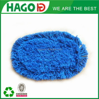 durable car mop easy mop with callapsible mop head