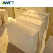 Reliable quality imitation acid resistant compressive strength test brick