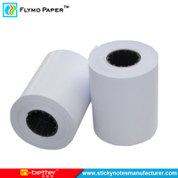 57mm thermal paper roll,thermal paper manufacturer