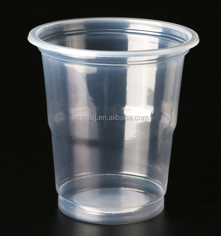 150ml 5oz disposable soy sauce cups