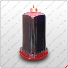 ML411A solar power system ship lamp hot new product