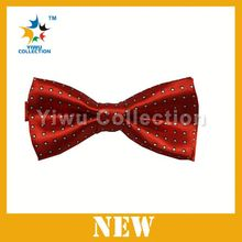 Self tie bow ties,Knitted bow ties,Flashing bow ties