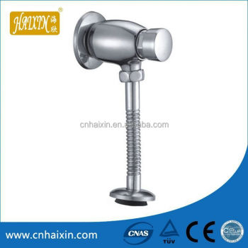 New Arrival and Hot Sales Urinal Flush Valves