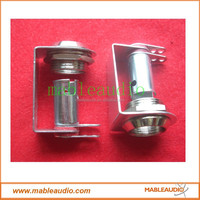 High quality pilot light holder for amplifier