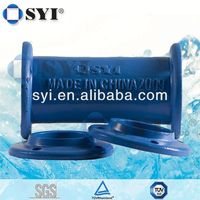 flexible rubber expansion joints - SYI Group