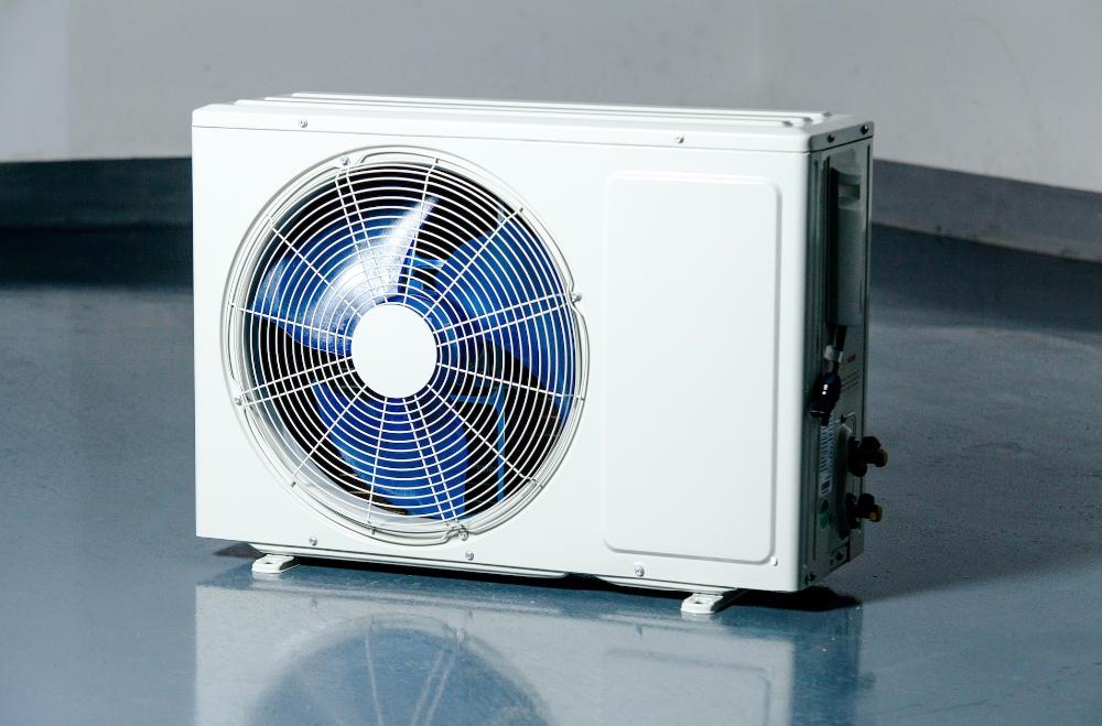 9000btu 18000btu Hybrid Solar Air Conditioner Price Dc